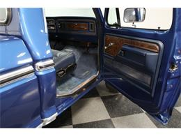Picture of 1979 F150 located in Concord North Carolina - $33,995.00 Offered by Streetside Classics - Charlotte - PW7U