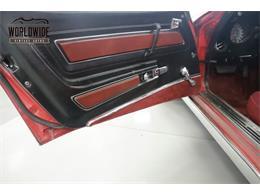 Picture of '75 Corvette - PW7V