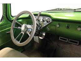 Picture of '57 Pickup - PW7X