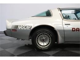 Picture of '79 Firebird - PW7Y