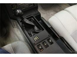 Picture of '92 Camaro - PW80