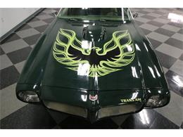 Picture of '71 Firebird - PW81