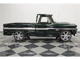 Picture of '66 C10 - PW82