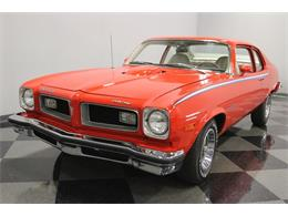 Picture of '74 GTO - PW83
