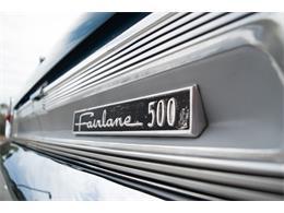 Picture of '64 Fairlane 500 - PW84