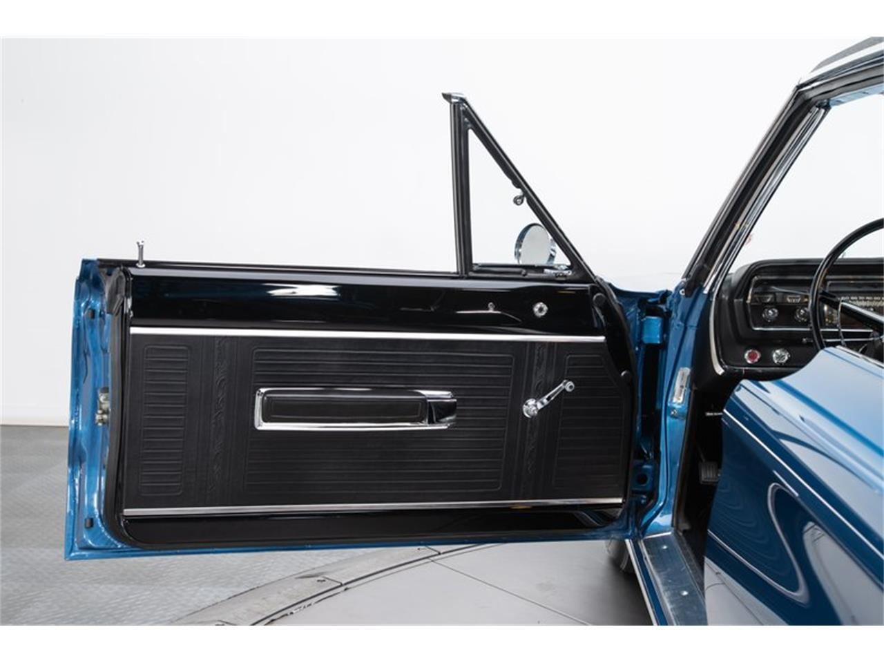 Large Picture of '67 Belvedere - PW85