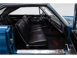 Picture of '67 Belvedere - PW85