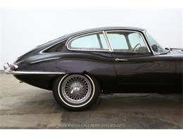 Picture of '66 XKE Offered by Beverly Hills Car Club - PW88