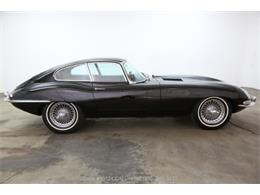 Picture of Classic '66 XKE located in California - $69,500.00 Offered by Beverly Hills Car Club - PW88
