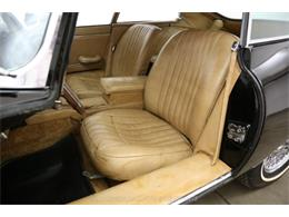 Picture of Classic '66 XKE - $69,500.00 Offered by Beverly Hills Car Club - PW88
