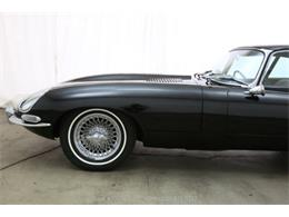 Picture of 1966 Jaguar XKE - $69,500.00 Offered by Beverly Hills Car Club - PW88