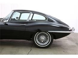 Picture of Classic 1966 Jaguar XKE located in California Offered by Beverly Hills Car Club - PW88