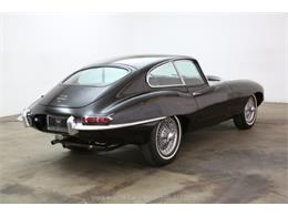 Picture of 1966 XKE located in Beverly Hills California Offered by Beverly Hills Car Club - PW88