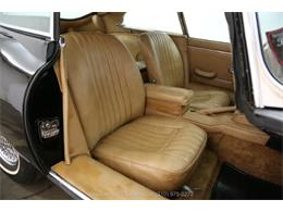 Picture of '66 Jaguar XKE Offered by Beverly Hills Car Club - PW88