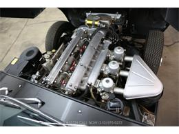 Picture of 1966 Jaguar XKE located in California - $69,500.00 Offered by Beverly Hills Car Club - PW88