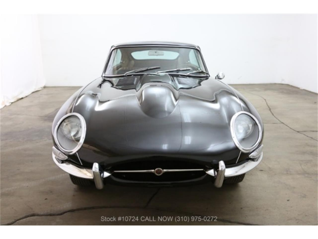 Large Picture of 1966 Jaguar XKE - $69,500.00 - PW88