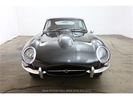 Picture of Classic 1966 Jaguar XKE - $69,500.00 Offered by Beverly Hills Car Club - PW88