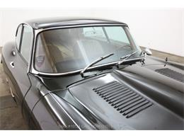 Picture of Classic 1966 Jaguar XKE - $69,500.00 - PW88