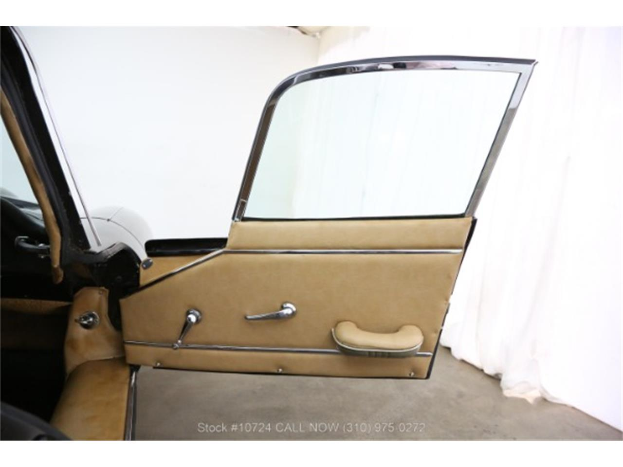 Large Picture of 1966 XKE located in Beverly Hills California - $69,500.00 Offered by Beverly Hills Car Club - PW88