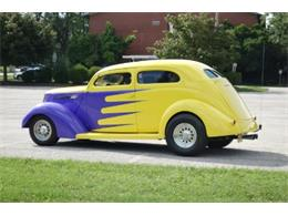 Picture of '37 Street Rod - PW89