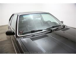 Picture of 1988 M6 located in Beverly Hills California - $37,500.00 - PW8E