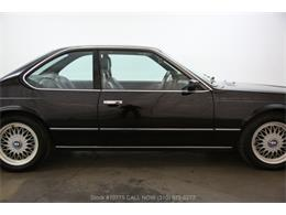 Picture of 1988 M6 - $37,500.00 - PW8E