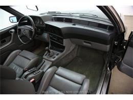 Picture of 1988 BMW M6 - $37,500.00 - PW8E