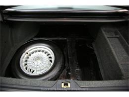 Picture of 1988 M6 located in California - $37,500.00 - PW8E