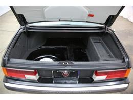 Picture of '88 BMW M6 - PW8E
