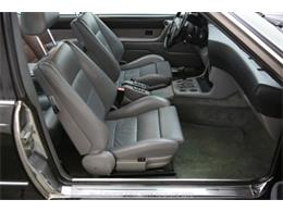 Picture of 1988 M6 located in Beverly Hills California Offered by Beverly Hills Car Club - PW8E
