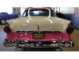 Picture of '55 Crown Victoria located in Minnesota - $39,900.00 - PW8I