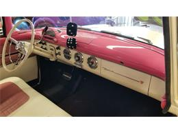 Picture of '55 Crown Victoria Offered by Unique Specialty And Classics - PW8I