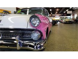 Picture of Classic 1955 Ford Crown Victoria - $39,900.00 Offered by Unique Specialty And Classics - PW8I