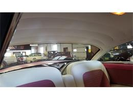 Picture of Classic 1955 Ford Crown Victoria located in Minnesota - PW8I