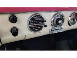Picture of '55 Ford Crown Victoria located in Minnesota Offered by Unique Specialty And Classics - PW8I