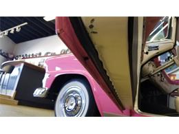 Picture of 1955 Ford Crown Victoria located in Minnesota - $39,900.00 - PW8I