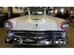 Picture of 1955 Crown Victoria - $39,900.00 Offered by Unique Specialty And Classics - PW8I