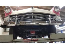 Picture of Classic '55 Ford Crown Victoria located in Mankato Minnesota - $39,900.00 - PW8I