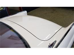 Picture of '55 Ford Crown Victoria Offered by Unique Specialty And Classics - PW8I