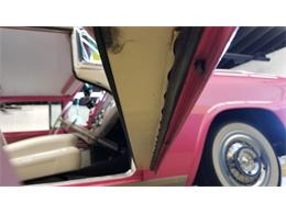 Picture of Classic 1955 Ford Crown Victoria located in Minnesota Offered by Unique Specialty And Classics - PW8I