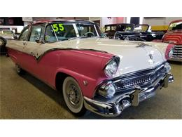 Picture of '55 Crown Victoria - $39,900.00 - PW8I