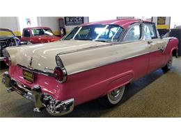Picture of '55 Crown Victoria - PW8I