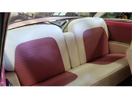 Picture of Classic '55 Ford Crown Victoria located in Mankato Minnesota - PW8I