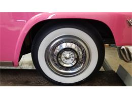 Picture of Classic 1955 Crown Victoria located in Minnesota - $39,900.00 Offered by Unique Specialty And Classics - PW8I
