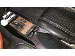 Picture of '69 Camaro - PW8K