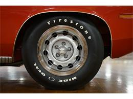 Picture of '70 Cuda Offered by Hanksters Hot Rods - PW8Q