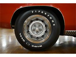 Picture of Classic '70 Plymouth Cuda located in Pennsylvania - $72,900.00 Offered by Hanksters Hot Rods - PW8Q