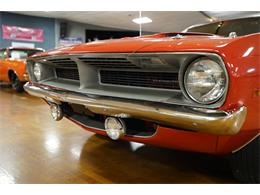 Picture of Classic '70 Plymouth Cuda located in Homer City Pennsylvania - $72,900.00 - PW8Q