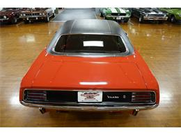 Picture of 1970 Cuda located in Pennsylvania - $72,900.00 Offered by Hanksters Hot Rods - PW8Q