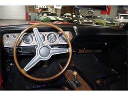 Picture of 1970 Cuda located in Pennsylvania Offered by Hanksters Hot Rods - PW8Q
